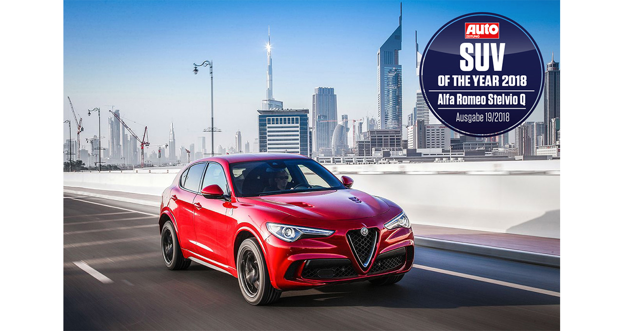 180831_Alfa_Romeo_AR_Stelvio-Quadrifoglio_SUV_of_the_Year_slider