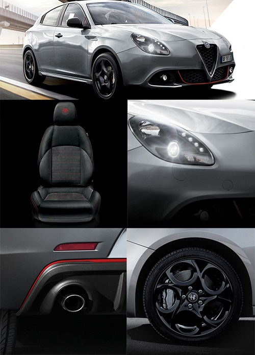 640x890_Mobile_Giulietta_Gallery_Bs